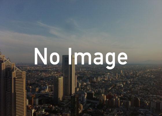 千代田区ドクターズにて当院の口コミが紹介されております。 の画像